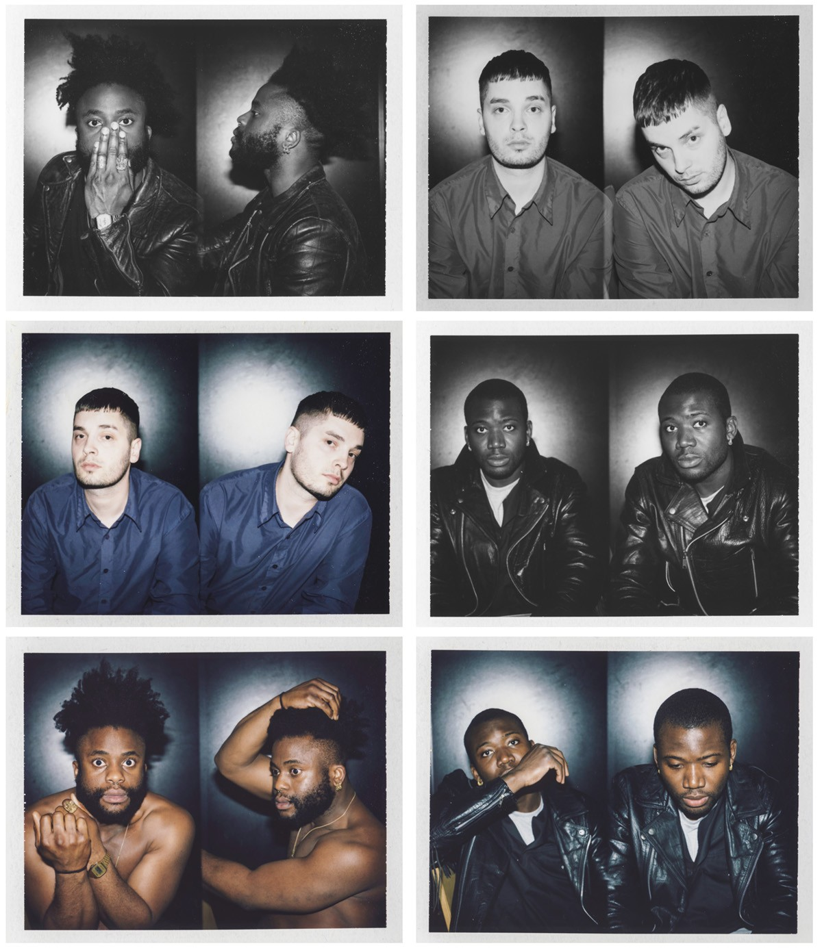 http://www.mathewsmith.com/files/gimgs/th-1_YOUNG_FATHERS.jpg